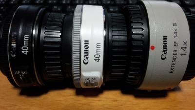 soku_32418.jpg :: カメラ機材 レンズ by Niigata