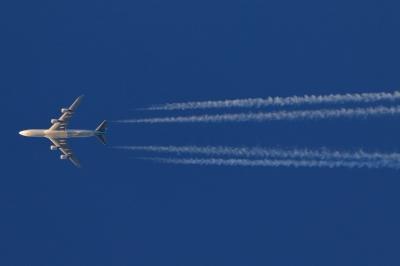soku_32450.jpg :: 飛行機 ヒコーキが足りない by KIJ
