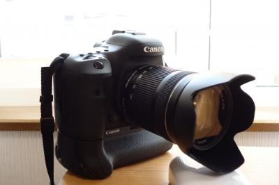soku_32476.jpg :: カメラ機材 カメラ レンズ 白飛び