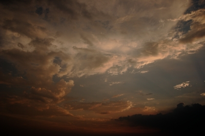 soku_32506.jpg :: EOS 20D 風景 自然 空 雲 周辺減光