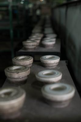 soku_32531.jpg :: アート 工芸品 伝統工芸 陶磁器
