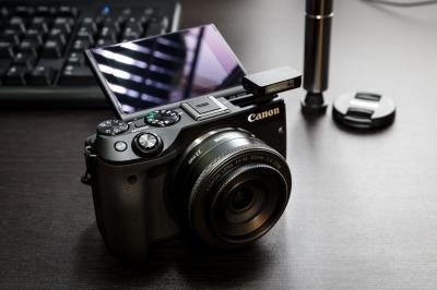 soku_32617.jpg :: EOS-1DX EOSM3 カメラ機材 カメラ ミラーレス