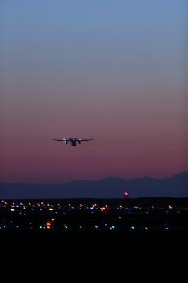 soku_32644.jpg :: 飛行機 ヒコーキが足りない by KIJ
