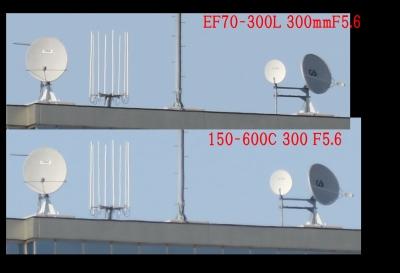soku_32666.jpg :: 150.600mm F5.6.3 DG OS HSM 資料 サンプル