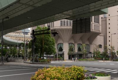 soku_32693.jpg :: 風景 建築 建造物 街並み