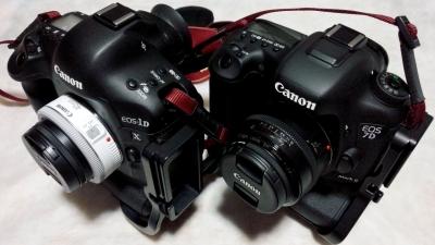soku_32704.jpg :: カメラ機材 カメラ レンズ by Niigata