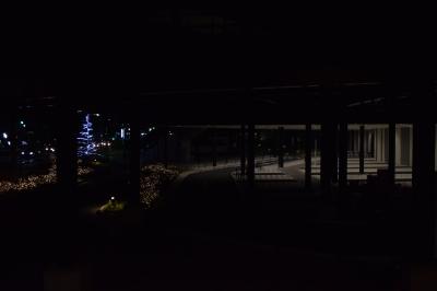 soku_32808.jpg :: 風景 街並み 都市の風景 夜景
