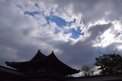 soku_32812.jpg :: 建築 建造物 神社仏閣
