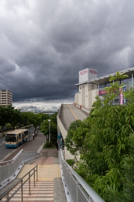 soku_32821.jpg :: 風景 街並み 都市の風景