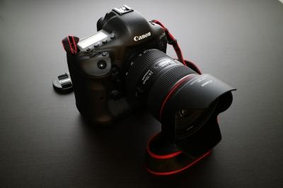 soku_32876.jpg :: EOSM3 EOS-1DX カメラ機材 カメラ レンズ