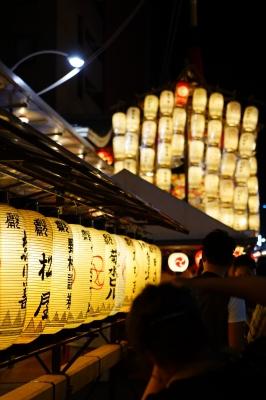 soku_32892.jpg :: 風景 街並み 祭りの風景