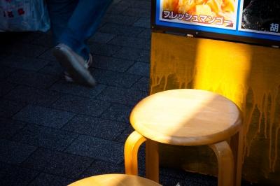 soku_32989.jpg :: 風景 街並み 店舗 飲食