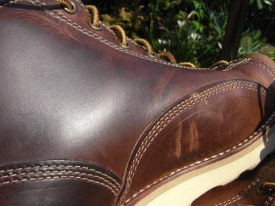 soku_33025.jpg :: 安藤製靴 N-SHU SHU 左内側