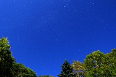 soku_33043.jpg :: 風景 自然 天体 星空