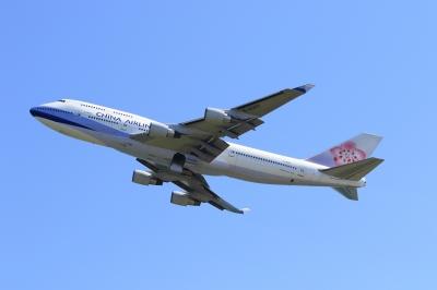 soku_33104.jpg :: 1111 乗り物 交通 航空機 飛行機 旅客機 KIX 関西国際空港