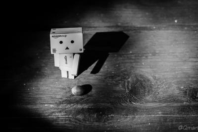 soku_33116.jpg :: アート 工芸品 クラフト 人形 フィギュア ダンボー
