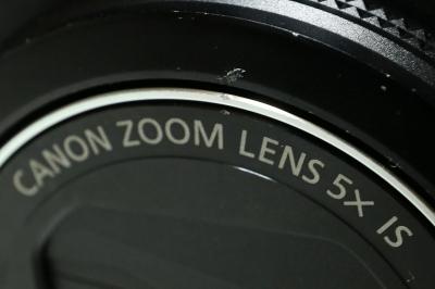 soku_33130.jpg :: カメラ機材 カメラ PowerShotG15 コンデジ埼玉