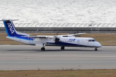 soku_33199.jpg :: 乗り物 交通 航空機 飛行機 旅客機 セントレア