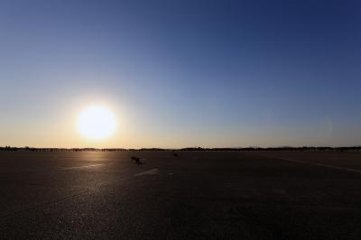 soku_33211.jpg :: デジカメ板 飛行機写真スレ〓第79便〓 平成27年度百里基地航空祭 ゴミ拾い 飛行機 ヒコーキが足りない by IBR