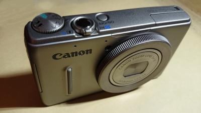 soku_33214.jpg :: PowerShot S100 カメラ機材 カメラ コンデジ 即座に買い替えました org:soku_33198.jpg