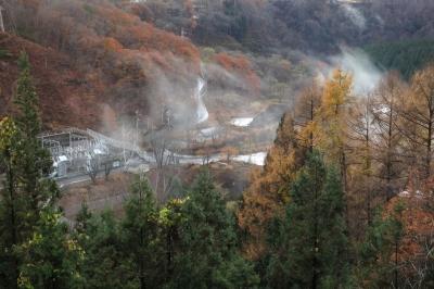 soku_33324.jpg :: 風景 自然 山 雲 霧