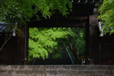 soku_33332.jpg :: 建築 建造物 門