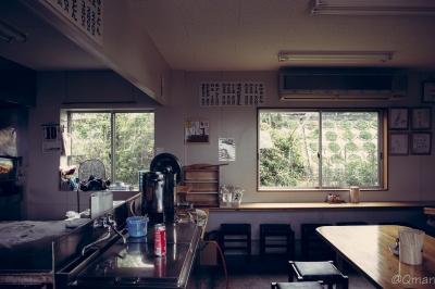 soku_33372.jpg :: 食べ物 麺類 うどん