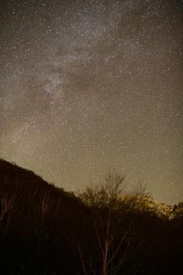 soku_33404.jpg :: 風景 自然 天体 星空