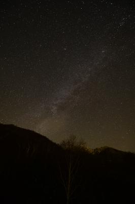 soku_33405.jpg :: 風景 自然 天体 星空