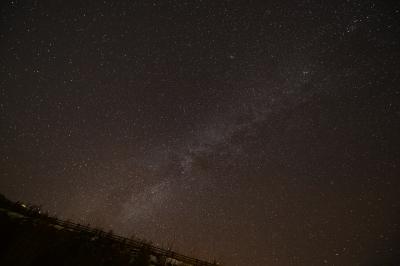 soku_33406.jpg :: 風景 自然 天体 星空