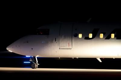 soku_33417.jpg :: デジカメ板 飛行機写真スレ〓第79便〓 飛行機 ヒコーキが足りない by KIJ