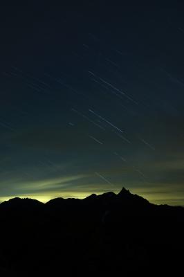 soku_33426.jpg :: Nikon D3300 Part.6 [無断転載禁止]©2ch.net 風景 自然 天体 星