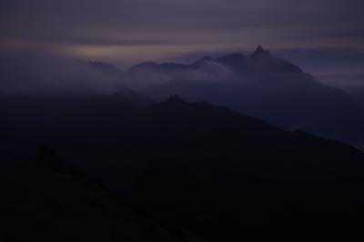soku_33427.jpg :: Nikon D3300 Part.6 [無断転載禁止]©2ch.net 風景 自然 山