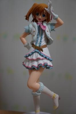 soku_33455.jpg :: アート 工芸品 クラフト 人形 フィギュア