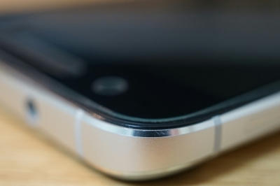 soku_33456.jpg :: 家電 パソコン 携帯電話 スマートフォン スマフォ ネクサス nexus 角