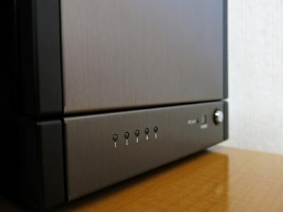 soku_33465.jpg :: HDDケース 家電 パソコン パソコン周辺機器