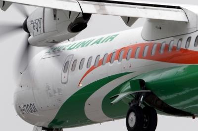 soku_33491.jpg :: デジカメ板 飛行機写真スレ〓第80便〓 飛行機 ヒコーキが足りない by TSA