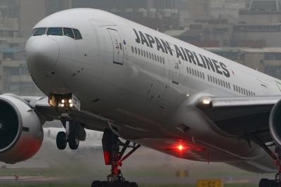 soku_33492.jpg :: デジカメ板 飛行機写真スレ〓第80便〓 飛行機 ヒコーキが足りない by TSA
