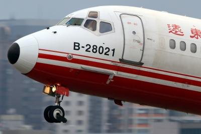 soku_33493.jpg :: デジカメ板 飛行機写真スレ〓第80便〓 飛行機 ヒコーキが足りない by TSA