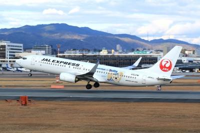 soku_33551.jpg :: 風景 乗り物 交通 航空機 飛行機 旅客機