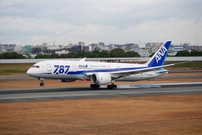 soku_33554.jpg :: 乗り物 交通 航空機 飛行機 旅客機