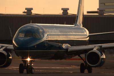 soku_33708.jpg :: HVN A321/HND 乗り物 交通 航空機 飛行機 旅客機