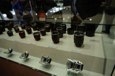 soku_33713.jpg :: カメラ機材 レンズ ショールーム