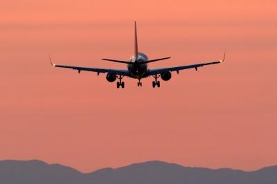 soku_33816.jpg :: デジカメ板 飛行機写真スレ〓第81便〓 飛行機 ヒコーキが足りない by Niigata