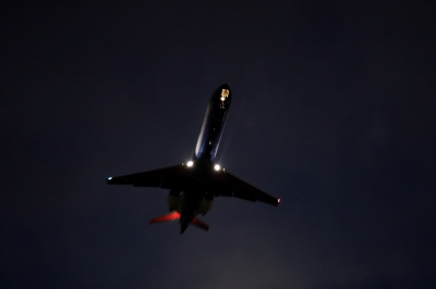 soku_33817.jpg :: デジカメ板 飛行機写真スレ〓第81便〓 飛行機 ヒコーキが足りない by Niigata