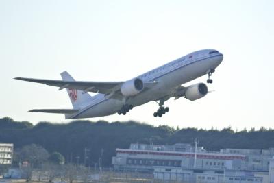 soku_33867.jpg :: 乗り物 交通 航空機 飛行機 旅客機