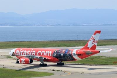 soku_34134.jpg :: 456 乗り物 交通 航空機 飛行機 旅客機