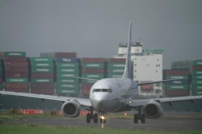 soku_34144.jpg :: ANA B777/HND 乗り物 交通 航空機 飛行機 旅客機