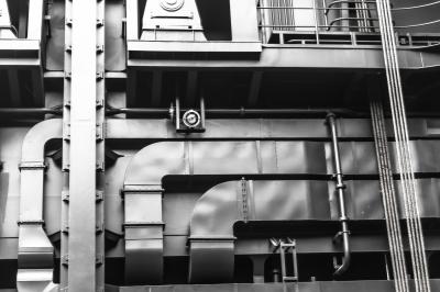 soku_34152.jpg :: DDH-183 いずも izumo 昇降エレベーター 産業機械 油圧制御機器