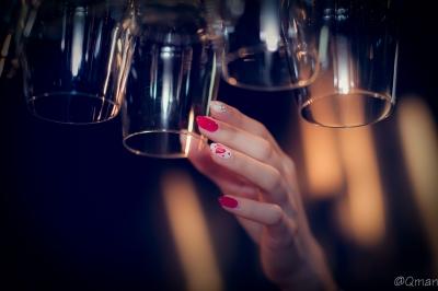 soku_34163.jpg :: 女性 人物 ボディパーツ 手 指
